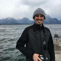 raymond_denton's profile