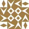 rex_waygood_imq28juzm2tqv's profile