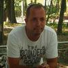 ricardo_ferraz's profile