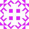 ricardo_roman's profile