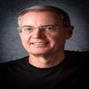 richard_ian_lloyd's profile