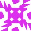 richard_katz_itirvk96x97u2