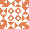 richard_keys_a8ec6lik3q4vd's profile