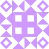 richard_morgan_d1w48b6d4fhi2's profile