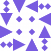 richard_owens_2663220