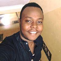 ricky_nelson_muganda
