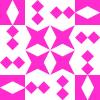 robert_fielding_94igsskxu2h0q's profile