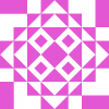 robert_g_converse