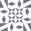 robert_hranichny's profile