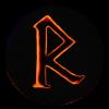 robert_p_thornton