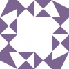 robert_sinkus's profile
