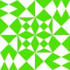 robert_smits13's profile