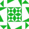 robert_4099834's profile