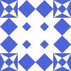 rod_laird_looa3irmeud4's profile