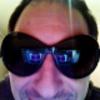 rodrigo_sepulveda_cid's profile