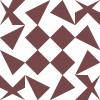 rodrigo_tozzi's profile