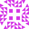 roland_ferrie's profile