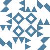 ronald_clark_ht4o23879f9i6's profile