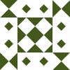 ronald_schmidt_d4555ddz47fc6