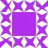 rory_jaffe_99uz1dem13l5x's profile