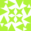 russell_ambeault_97ggtxr7vjru4's profile