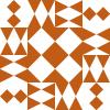 russ_s_kun4lfu11n5mq's profile