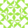 ryan_steinmetz_77g3lft9f03s7's profile