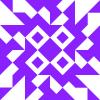 srinivaasakrishnan_gmailcom's profile