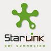 starlink_qatar