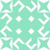 sara_bold's profile