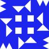 sam_6997267's profile