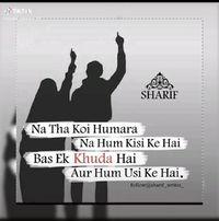 sameer_shahnawaaz