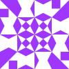 sandipan_chakraborty's profile