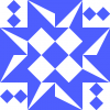 sandra_d_ngeli's profile