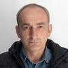 bojan_zivkovic's profile