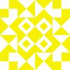 scarlett_freund_7600775's profile