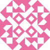 scott_bryant_eayaokq7plpch's profile