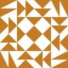 sebastian_rudnicki's profile