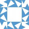 seton_azksg9uotgnvf's profile
