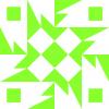 benjamin_plouffe's profile