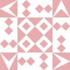 shane_long_7352932's profile
