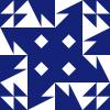 shelley_alexander's profile