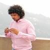 siddharth_sarkar