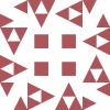 simon_bethke's profile