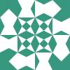 simon_crosland's profile
