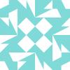 simon_hobbs_7236147's profile