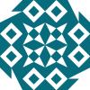 simone_caldirola's profile