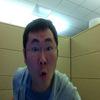 soren_kim's profile