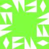 stacie_breeze's profile