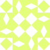 steen_knarberg's profile